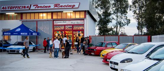 raduno-serale-torino-racing-elaborazioni-officina-parti-speciali