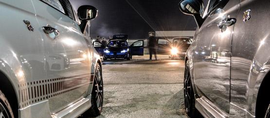 raduno-serale-torino-racing-elaborazioni-officina-tuning