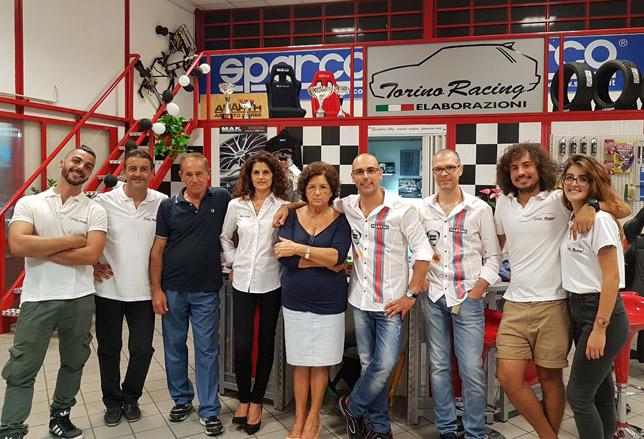 team-completo-torino-racing-elaborazioni-autofficina-parti-speciali-ricambi-auto