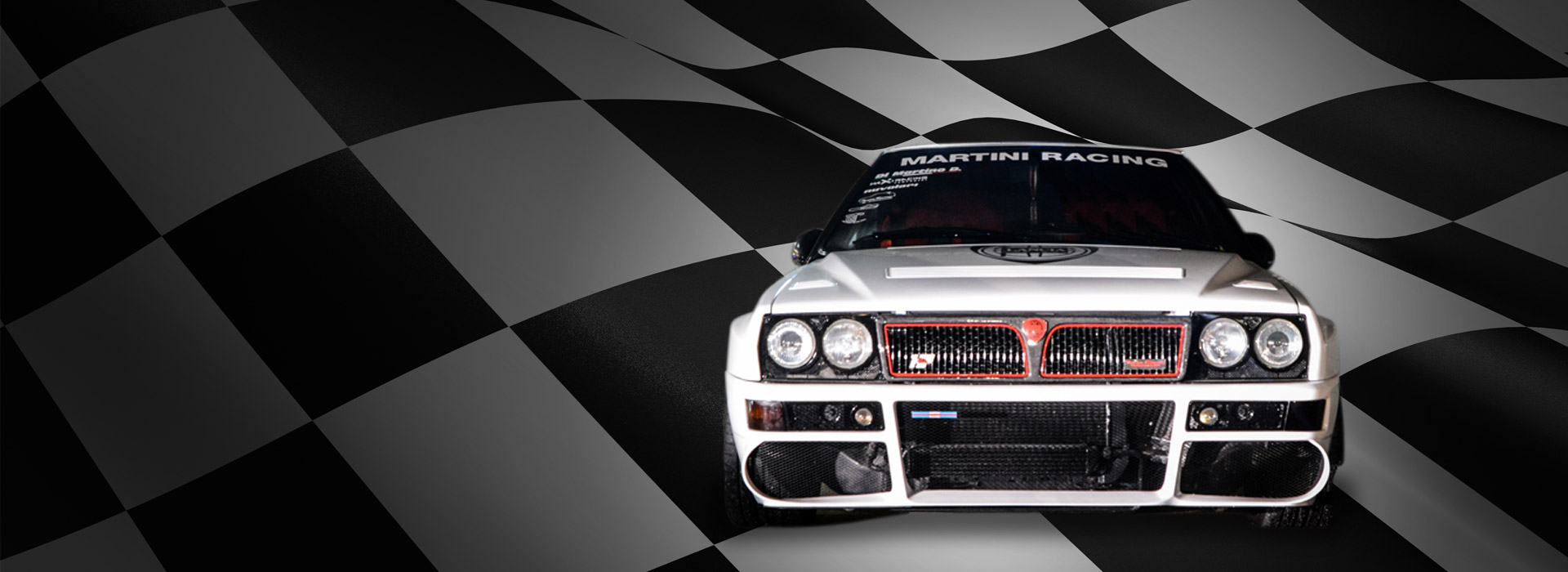 header-elaborazioni-torino-racing -elaborazioni autofficina parti speciali accessori ricambi auto usate riparazioni