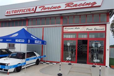 officina-torino-racing-entata-punto-vendita-lancia-delta