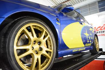 officina-torino-racing-motore-subaru