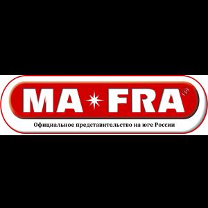 MA-FRA-elaborazioni-torino-racing