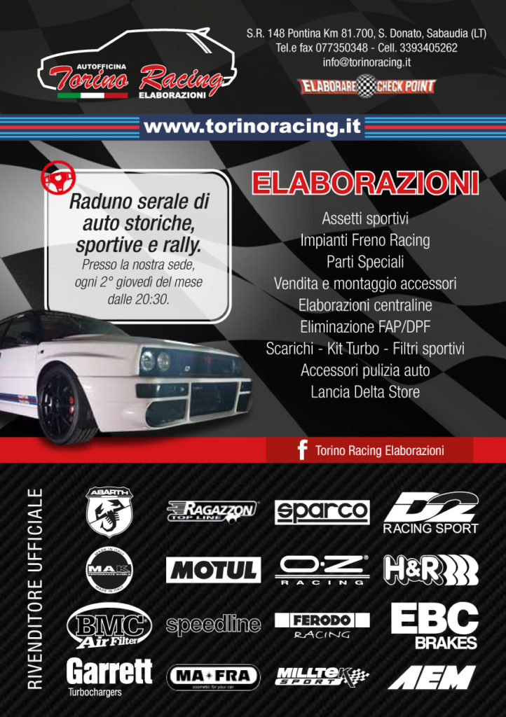 Torino-Racing-volantino-A5-generico