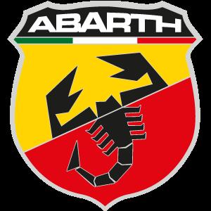 abarth-elaborazioni-torino-racing