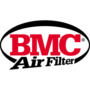 bmc-elaborazioni-torino-racing