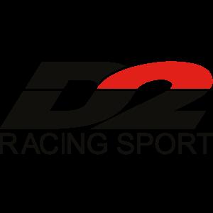 d2-elaborazioni-torino-racing