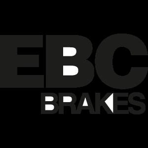 ebc-brakes-elaborazioni-torino-racing