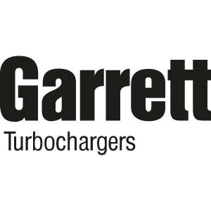 garret-turbochargers-elaborazioni-torino-racing