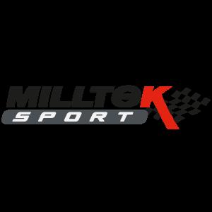 milltek-elaborazioni-torino-racing