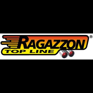 ragazzon-elaborazioni-torino-racing