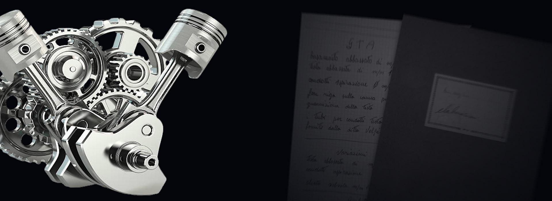 header-autofficina-torino-racing-elaborazioni-gta