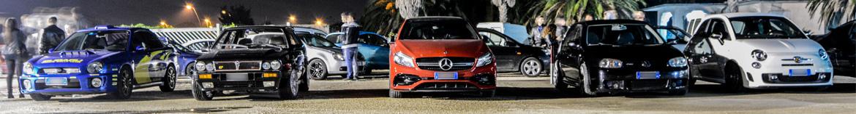 raduno-serale-torino-racing-elaborazioni-auto-sportive-rally